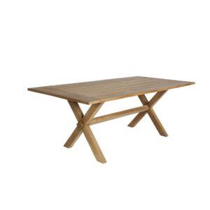 sika-design-colonial-table-teak-100x200-cm_1571324815_2048x