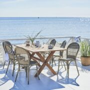 sika-design-colonial-table-teak-100x200-cm_1571324815_ce05067a-5b75-45a2-b441-7e364940d9d8_2048x