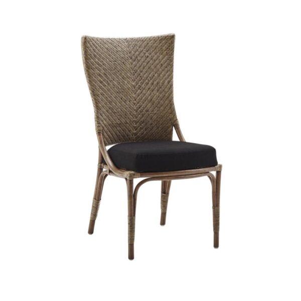 sika-design-davinci-rattan-wicker-chair-antiquσe_1571324806_2048x