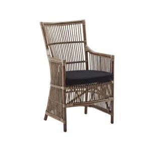 sika-design-davinci-rattan-wicker-chair-antique_1571324806_2048x