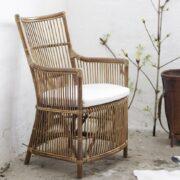 sika-design-davinci-rattan-wicker-chair-antique_1571324806_d78ce7ab-e47c-4427-9da8-ebdbe2850ce1_2048x