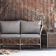 sika-design-donatello-rattan-wicker-2-seater-sofa-antique-lifestyle-photo_1571324799_2048x