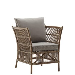 sika-design-donatello-rattan-wicker-lounge-chair-antique_1571324799_2048x