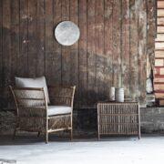 sika-design-donatello-rattan-wicker-lounge-chair-antique_1571324799_d03d745e-d84d-408a-bd36-799654ef5cf7_2048x