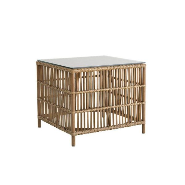 sika-design-donatello-rattan-wicker-side-table-antique_1571324815_2048x