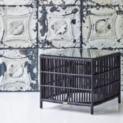 sika-design-donatello-rattan-wicker-side-table-matt-black-lifestyle-photo_1571324815_2048x