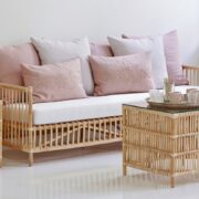 sika-design-donatello-rattan-wicker-side-table-nature-lifestyle-photo_1571324815_2048x