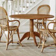 sika-design-fleur-rattan-wicker-chair-antique-lifestyle-photo_1571324809_2048x