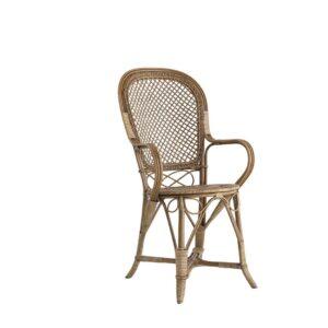 sika-design-fleur-rattan-wicker-chair-antique_1571324809_2048x