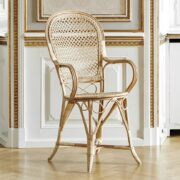 sika-design-fleur-rattan-wicker-chair-nature-lifestyle-photo_1571324809_2048x