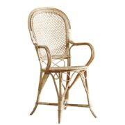 sika-design-fleur-rattan-wicker-chair-nature_1571324809_2048x