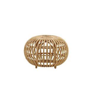 sika-design-franco-albini-rattan-wicker-ottoman-nature-55-cm_1571324809_2048x
