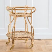 sika-design-fratellino-rattan-wicker-trolley-nature-lifestyle-photo2_1571324803_2048x