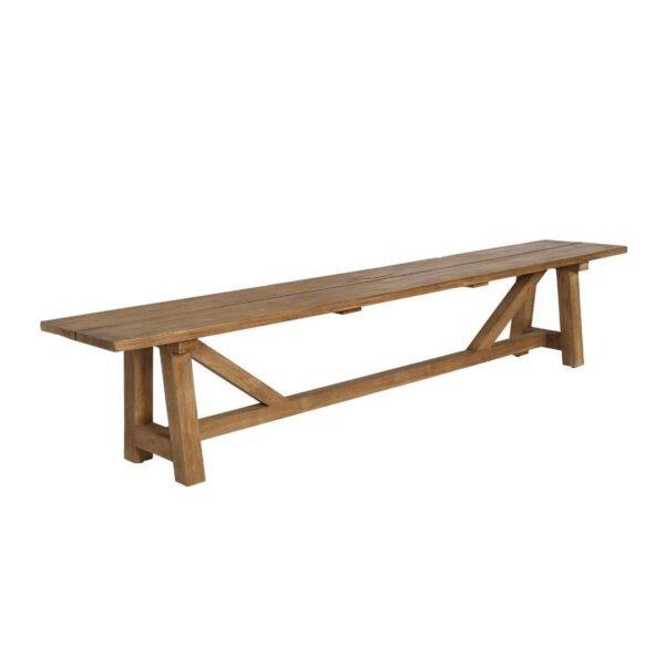 sika-design-george-bench-teak-220x40-cm2_1571324798_2048x