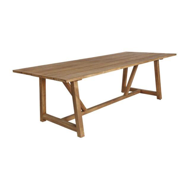 sika-design-george-table-teak-240x100-cm_1571324800_2048x