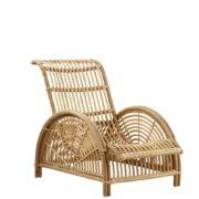 sika-design-icons-arne-jacobsen-paris-designer-chair-nature-without-cushion_1571324798_2048x