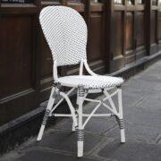 sika-design-isabell-artfibre-wicker-garden-alu-side-outdoor-chair-white-lifestyle-photo_1571324804_2048x