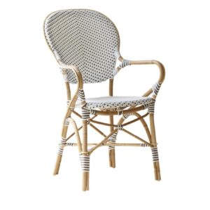 sika-design-isabell-rattan-wicker-arm-chair-white_1571324805_2048x