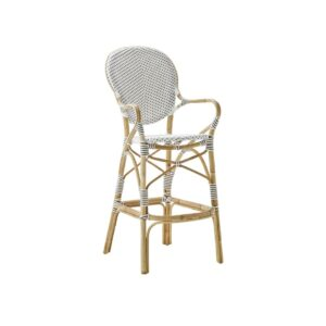 sika-design-isabell-rattan-wicker-bar-stool-white_1571324805_2048x
