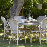 sika-design-isabell-rattan-wicker-side-chair-cappuccino-lifestyle-photo_1571324805_2048x