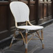sika-design-isabell-rattan-wicker-side-chair-white-lifestyle-photo_1571324805_2048x