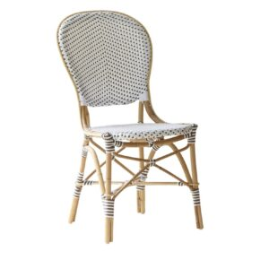 sika-design-isabell-rattan-wicker-side-chair-white_1571324805_2048x