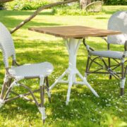 sika-design-isabell-wicker-alu-side-chair-artfibre-grey-lifestyle-photo2_1571324826_2048x