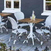 sika-design-isabell-wicker-alu-side-chair-artfibre-grey-lifestyle-photo_1571324826_2048x
