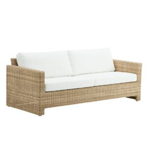 sika-design-josephine-exterior-sunbed-moccachino-side-without-cushion_1571324811_2048x