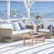 sika-design-julian-garden-coffee-table-teak-140x55-cm-lifestyle-photo_1571324800_2048x