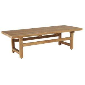 sika-design-julian-garden-coffee-table-teak-140x55-cm_1571324800_2048x