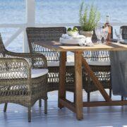 sika-design-marie-artfibre-wicker-garden-arm-chair-antique-lifestyle-photo_1571324801_2048x