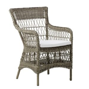 sika-design-marie-artfibre-wicker-garden-arm-chair-antique_1571324801_2048x