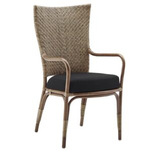 sika-design-melody-rattan-arm-chair-wicker-antique_1571324807_2048x