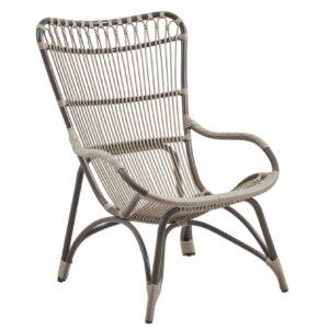 sika-design-monet-exterior-wicker-alu-rattan-chair-moccachino-side_1571324812_2048x