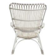 sika-design-monet-exterior-wicker-alu-rattan-lounge-chair-dove-white-back_1571324811_2048x