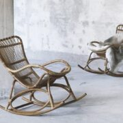sika-design-monet-rattan-rocking-chair-antique-lifestyle-photo_1571324807_2048x