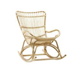 sika-design-monet-rattan-rocking-chair-nature_1571324808_2048x