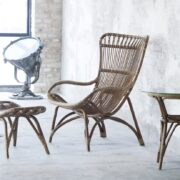 sika-design-monet-rattan-wicker-chair-antique-lifestyle-photo_1571324807_2048x