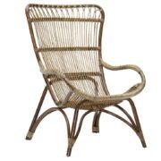 sika-design-monet-rattan-wicker-chair-antique_1571324807_2048x