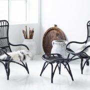 sika-design-monet-rattan-wicker-chair-matt-black-lifestyle-photo_1571324807_2048x