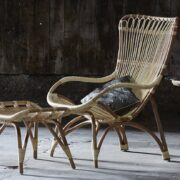 sika-design-monet-rattan-wicker-chair-nature-lifestyle-photo_1571324807_2048x