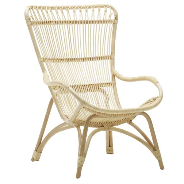 sika-design-monet-rattan-wicker-chair-nature_1571324807_2048x
