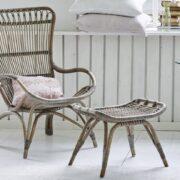 sika-design-monet-rattan-wicker-chair-taupe-lifestyle-photo_1571324807_2048x