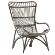 sika-design-monet-rattan-wicker-chair-taupe_1571324807_2048x