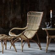 sika-design-originals-rattan-wicker-cafe-table-nature-lifestyle-photo2_1571324808_2048x