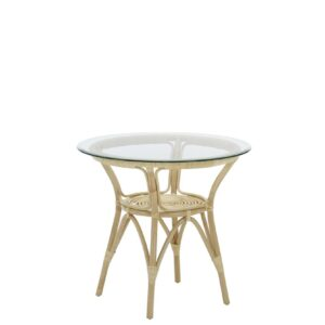 sika-design-originals-rattan-wicker-cafe-table-nature_1571324808_2048x