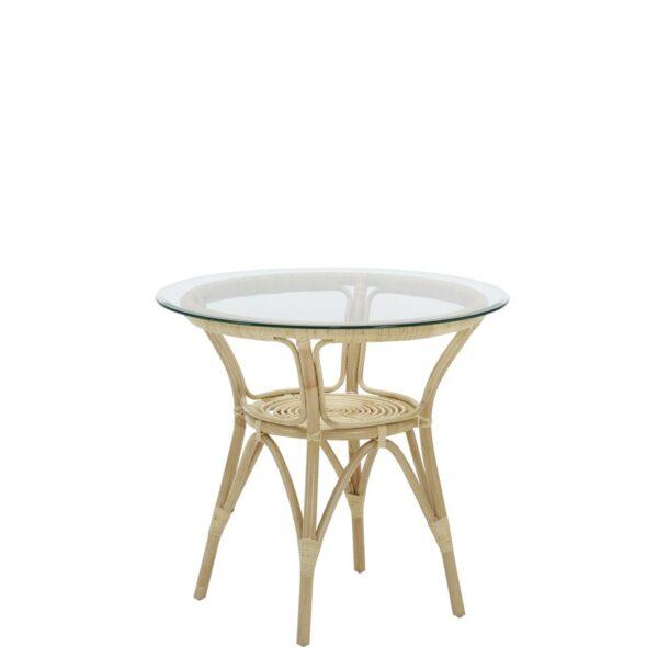sika-design-originals-rattan-wicker-cafe-table-nature_1571324808_2048x