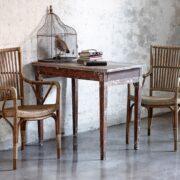 sika-design-piano-rattan-wicker-chair-antique-lifestyle-photo_1571324808_2048x (1)