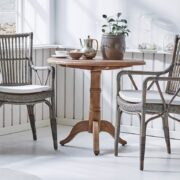 sika-design-piano-rattan-wicker-chair-taupe-lifestyle-photo_1571324808_2048x